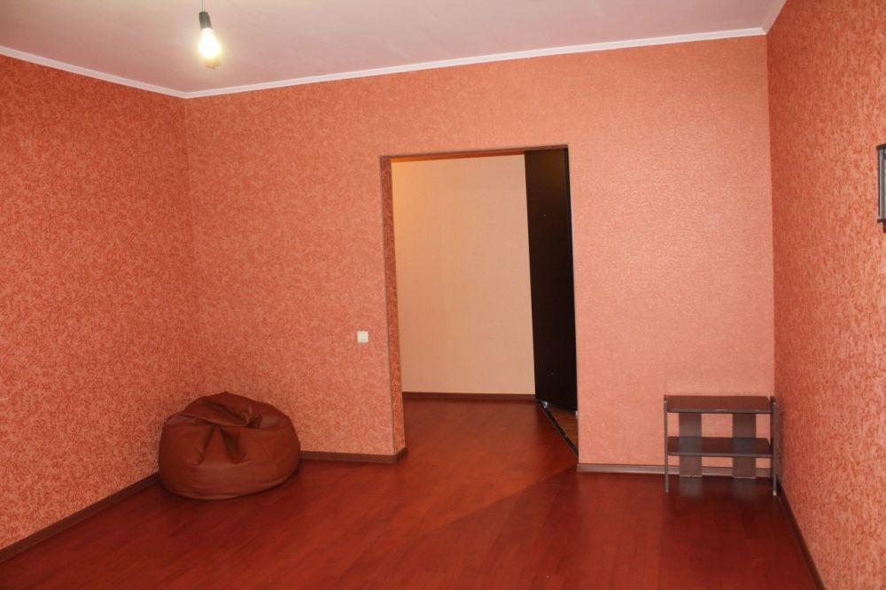 2-к квартира, Ивантеевка, ул Трудовая, 7, фото 2