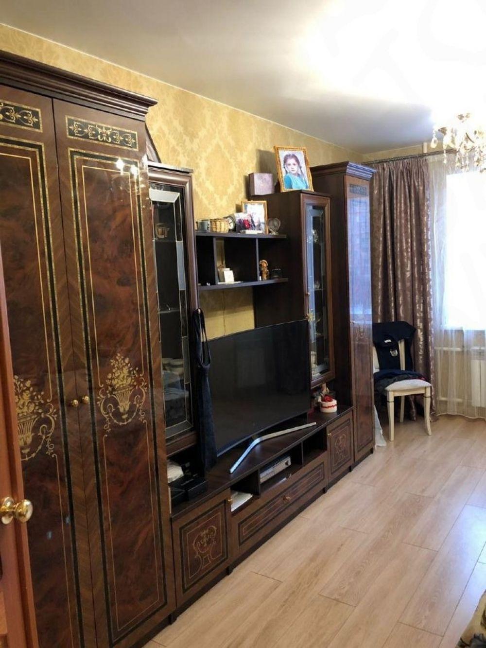 2-к квартира, Щёлково, Богородский 15, фото 7