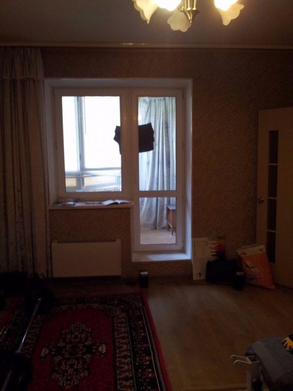 2-к квартира, п. Аничково, д.6, фото 3