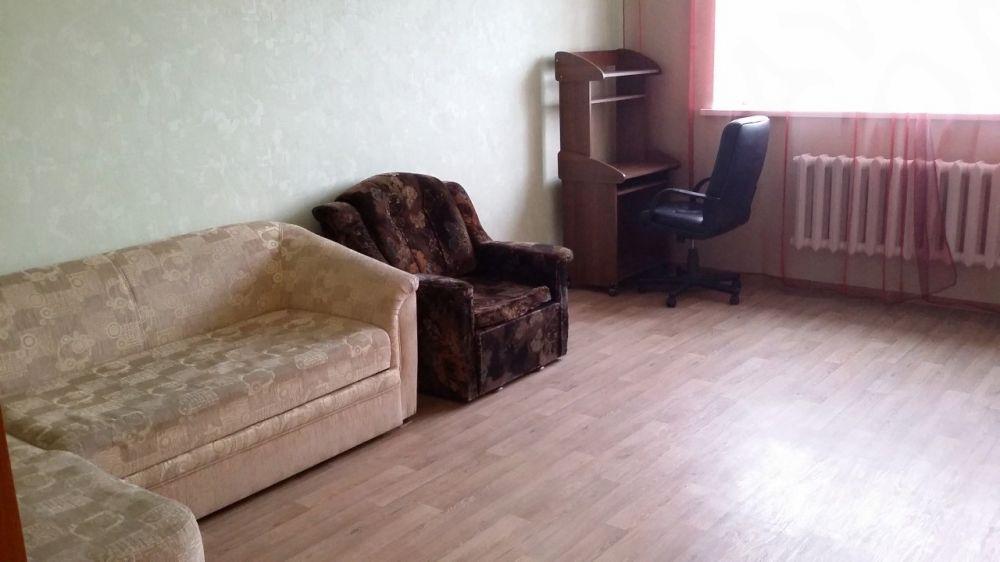 1-к квартира, Щелково, Институтская, 6А, фото 2
