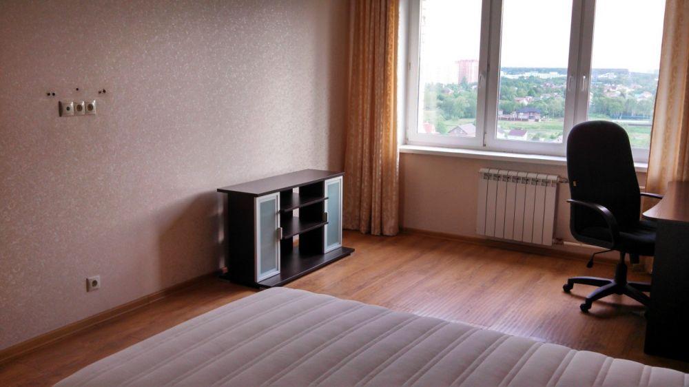 1-к квартира, г. Щелково, Финский 9к2, фото 4