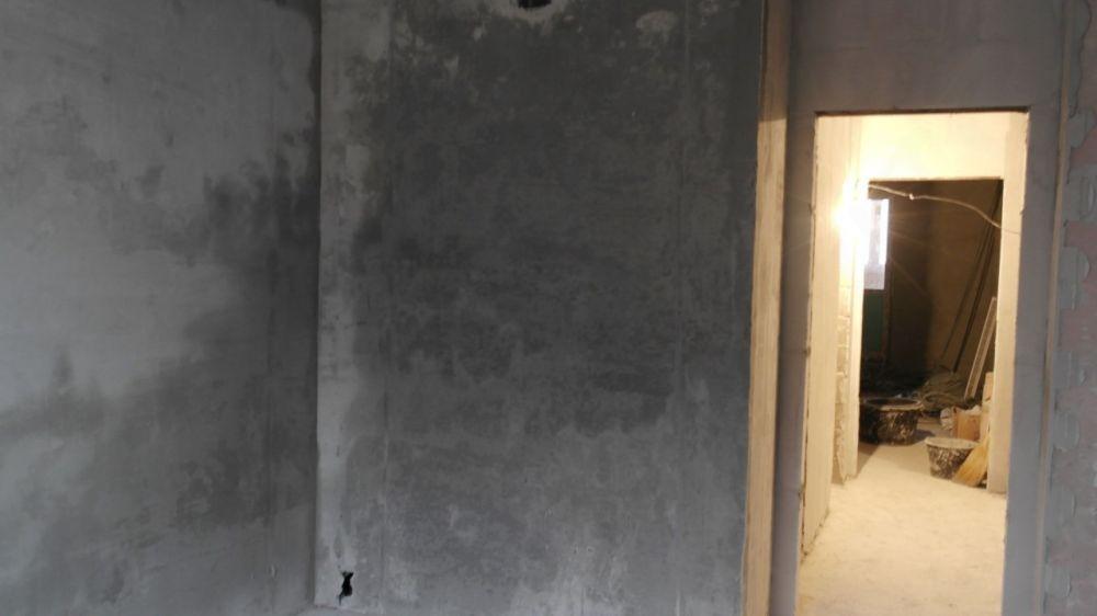 2-к квартира,  Щёлково, ул. Жегаловская, д. 29, фото 10