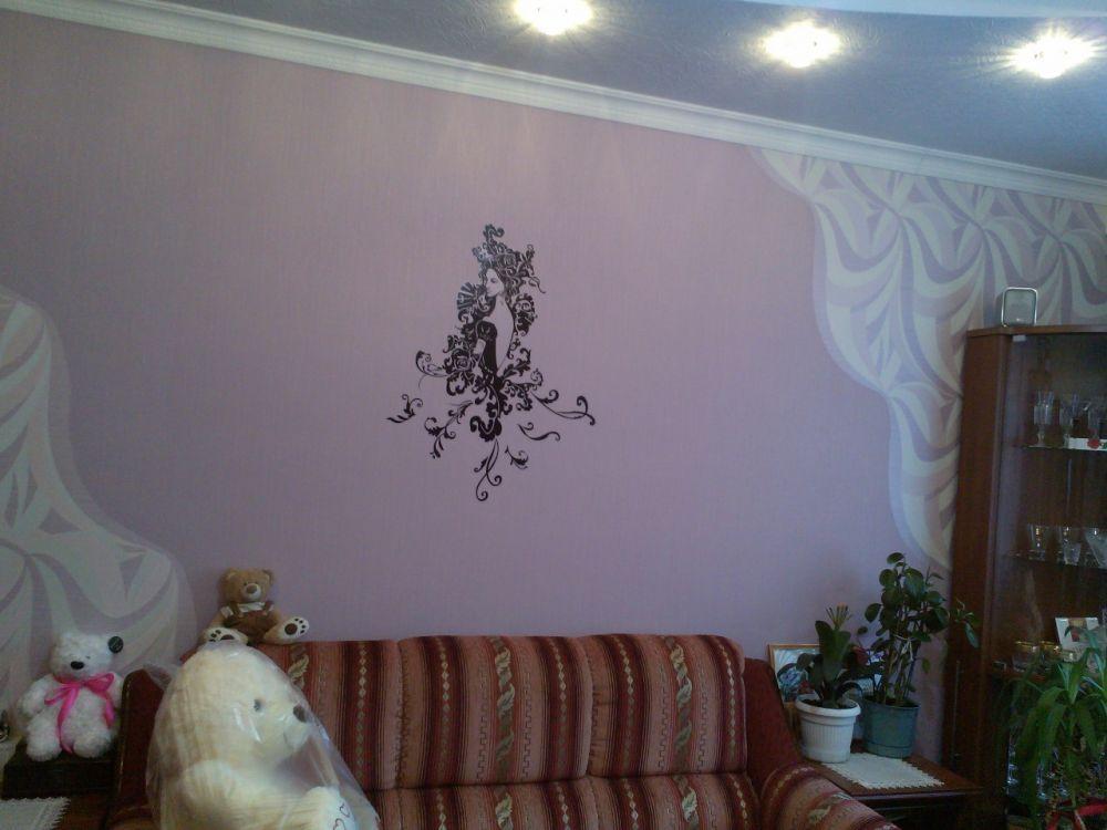 2-к квартира, Щелково, микрорайон Богородский, 6, фото 1