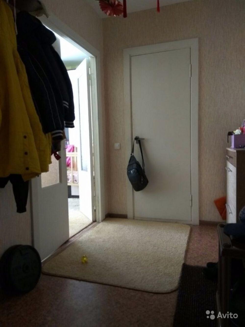Однокомнатная квартира улучшенной планировки 47.6 м2, г. Щелково, Богородский мкр,10, фото 7