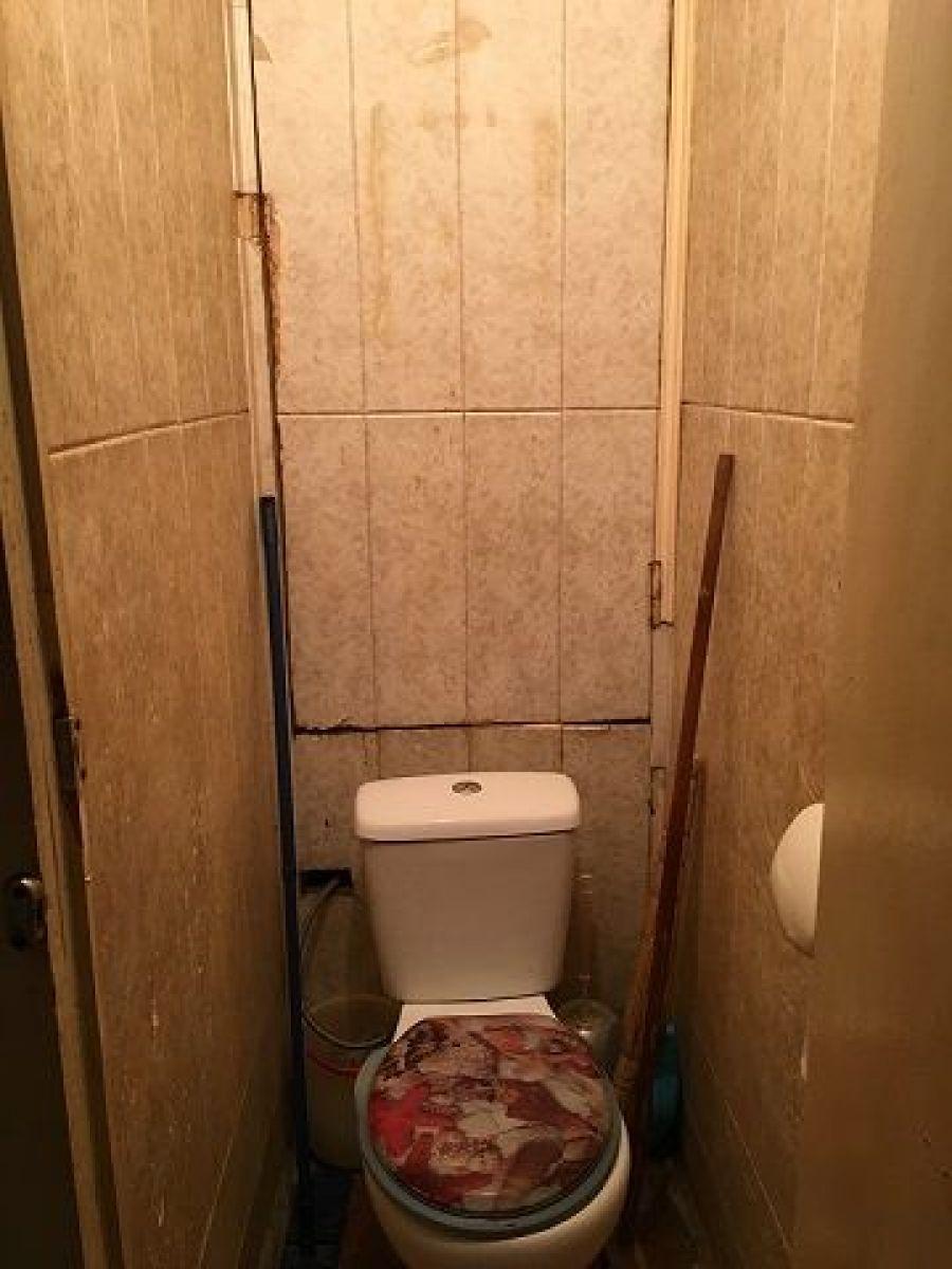 2-к квартира, Щёлково, улица Беляева, 22, фото 5