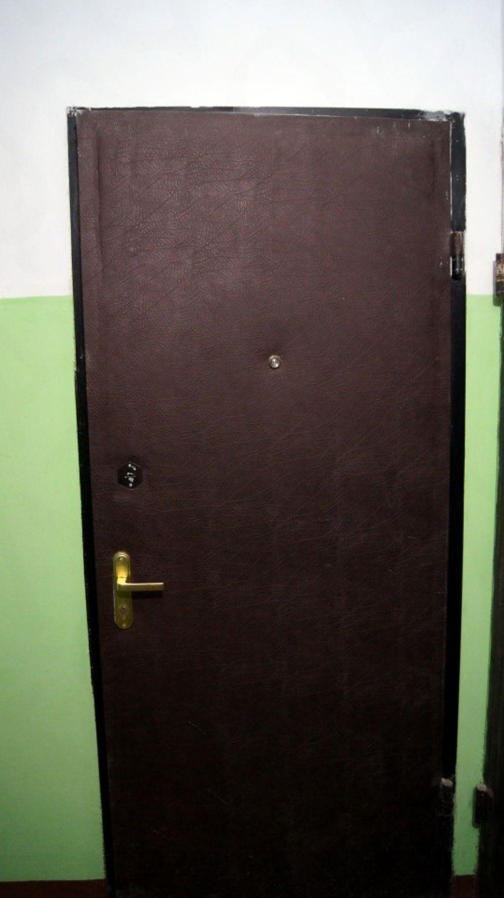 1-к квартира, г. Королев, ул. Толстого, д.4а, фото 11
