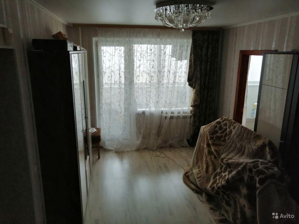 3-к квартира, г. Щелково, Пустовская улица, 16, фото 12