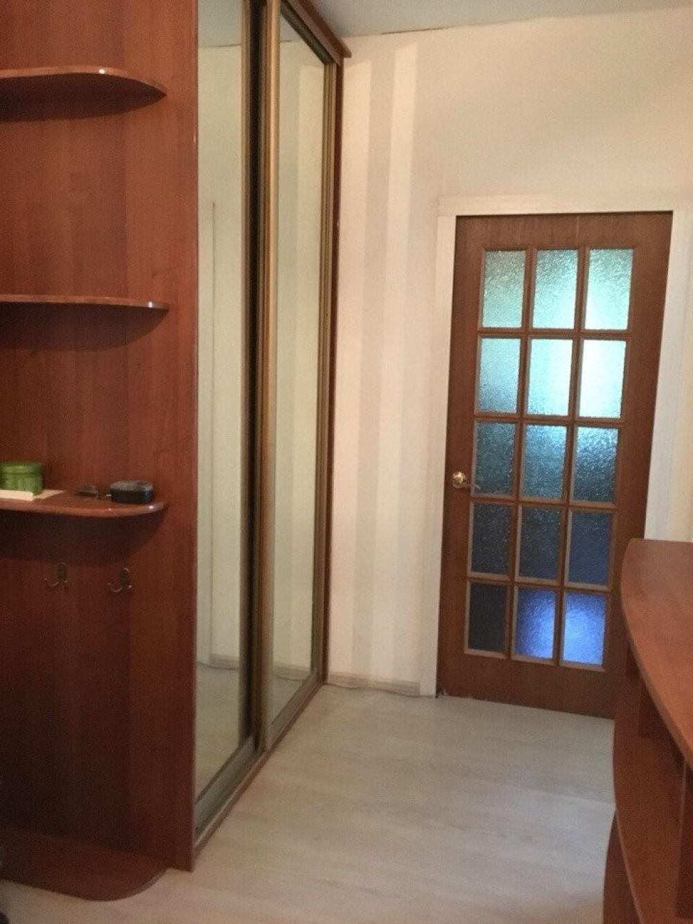 3-к квартира, Щёлково, Плеханова дом 10, фото 1