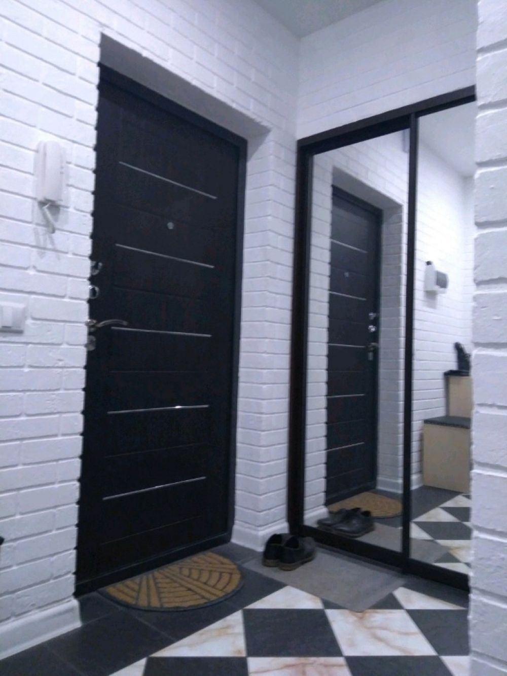 1-к квартира, Щелково, микрорайон Богородский, 3, фото 2