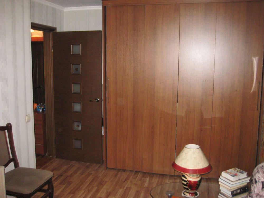 2-к квартира, Щелково, 1-й Советский, д.4, фото 6