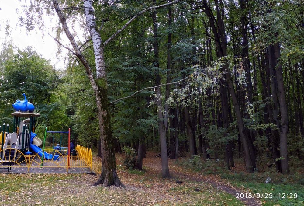 1-к квартира, г. Королев, ул. Толстого, д.4а, фото 16