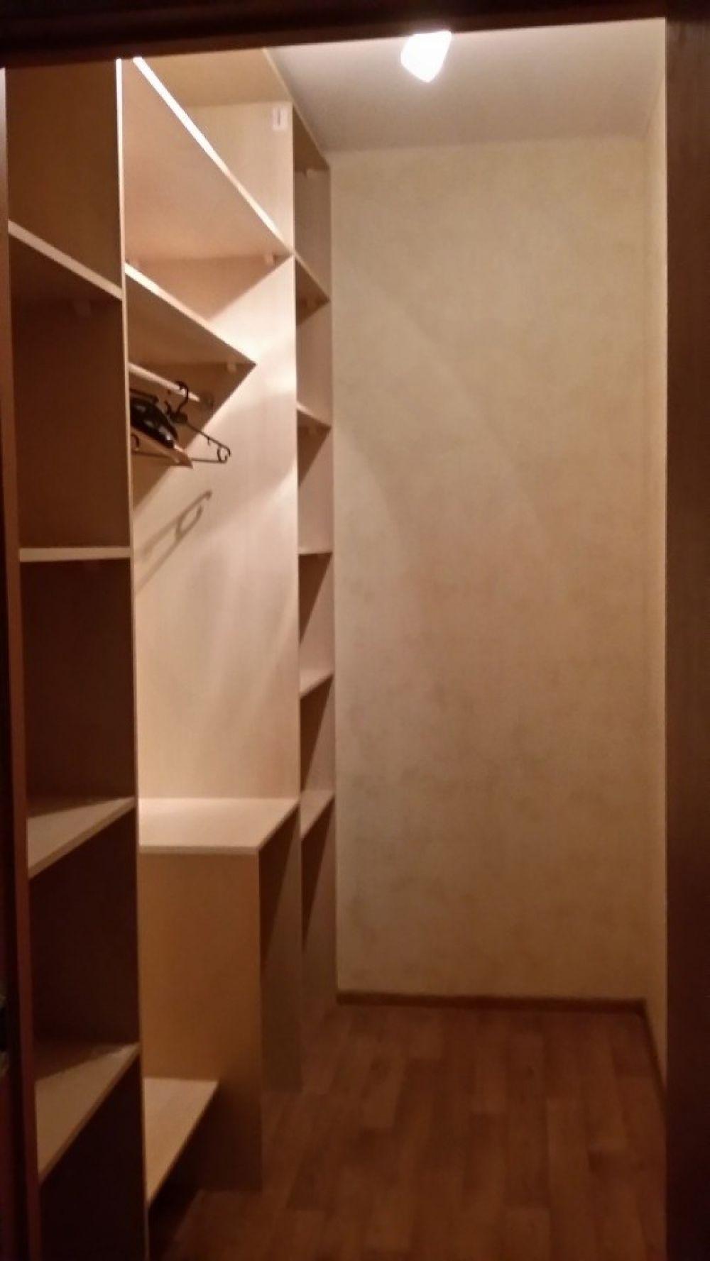 1-к квартира, Щелково, Институтская, 6А, фото 3