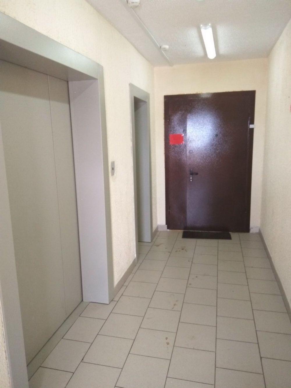 Однокомнатная квартира улучшенной планировки 47.6 м2, г. Щелково, Богородский мкр,10, фото 2