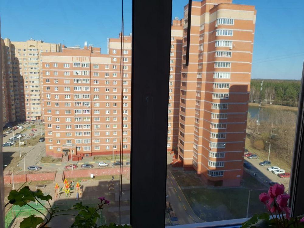 2-к квартира, Щелково, Неделина, 23, фото 13