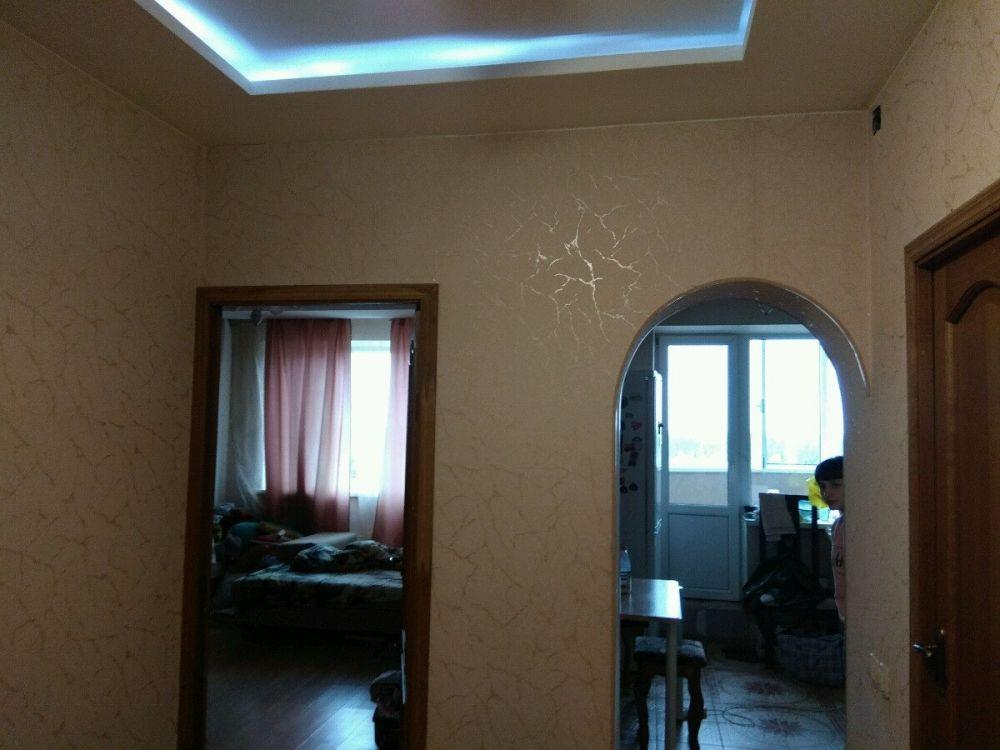 2-к квартира, п. Свердловский, ул Народного Ополчения, 2, фото 5