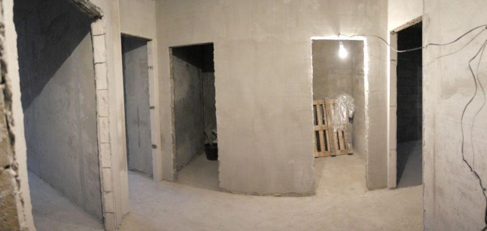 2-к квартира,  Щёлково, ул. Жегаловская, д. 29, фото 3