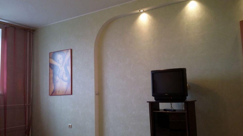 1-к квартира, Щелково, Институтская, 6А, фото 1