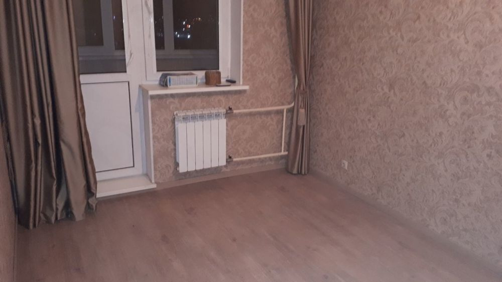 2-к квартира, Щелково, Пролетарский проспект, 7А, фото 8