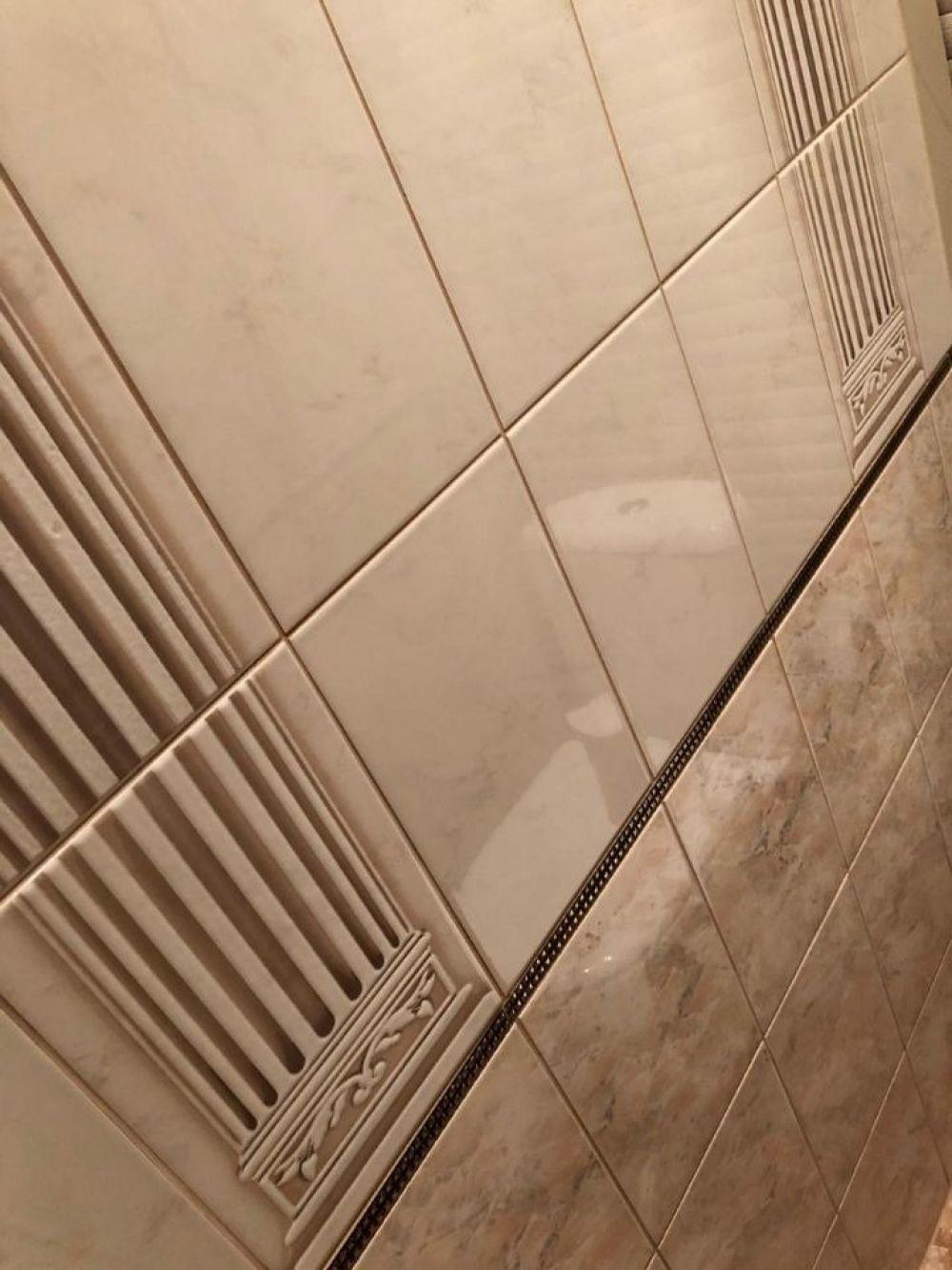2-к квартира, Щёлково, Богородский 15, фото 12