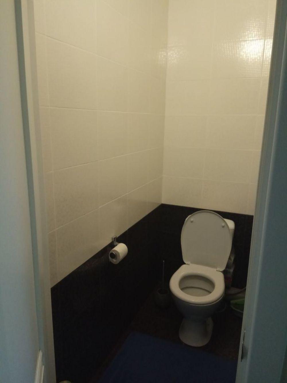 Двухкомнатная квартира, 53 м2, Богородский д.1, г. Щелково, фото 6