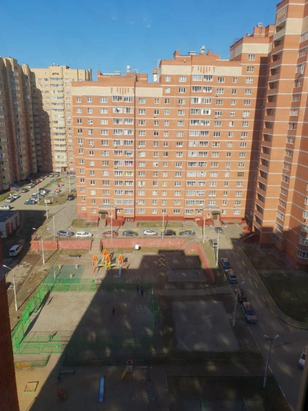 2-к квартира, Щелково, Неделина, 23, фото 14