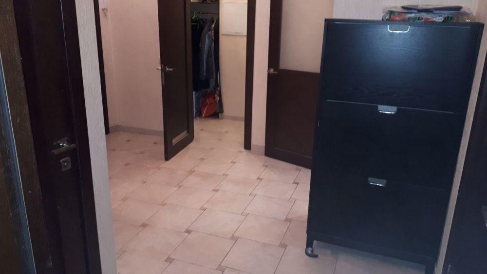 2-к квартира, Щелково, Пролетарский проспект, 7А, фото 11