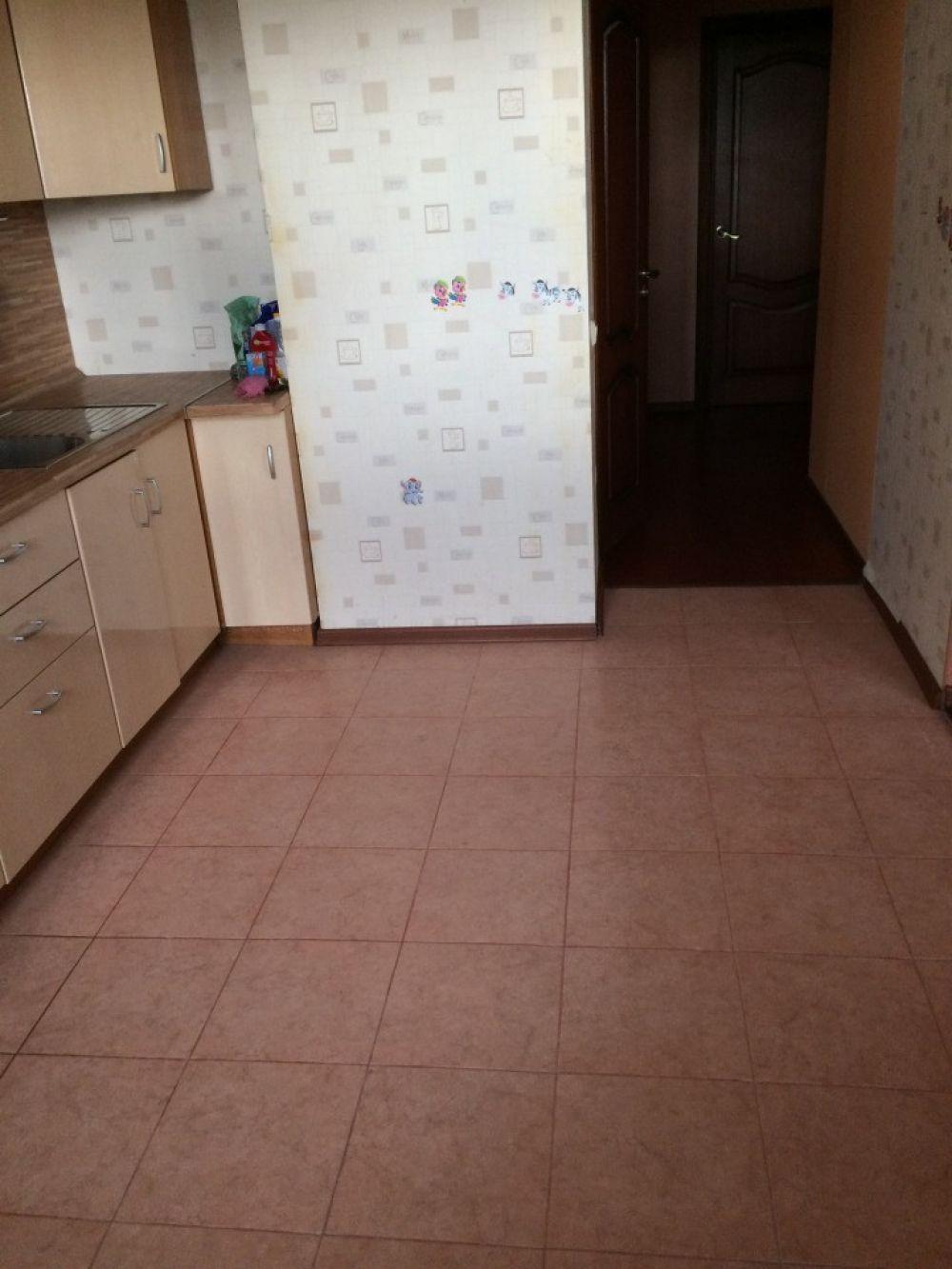 2-к квартира, Ивантеевка, ул Трудовая, 7, фото 13