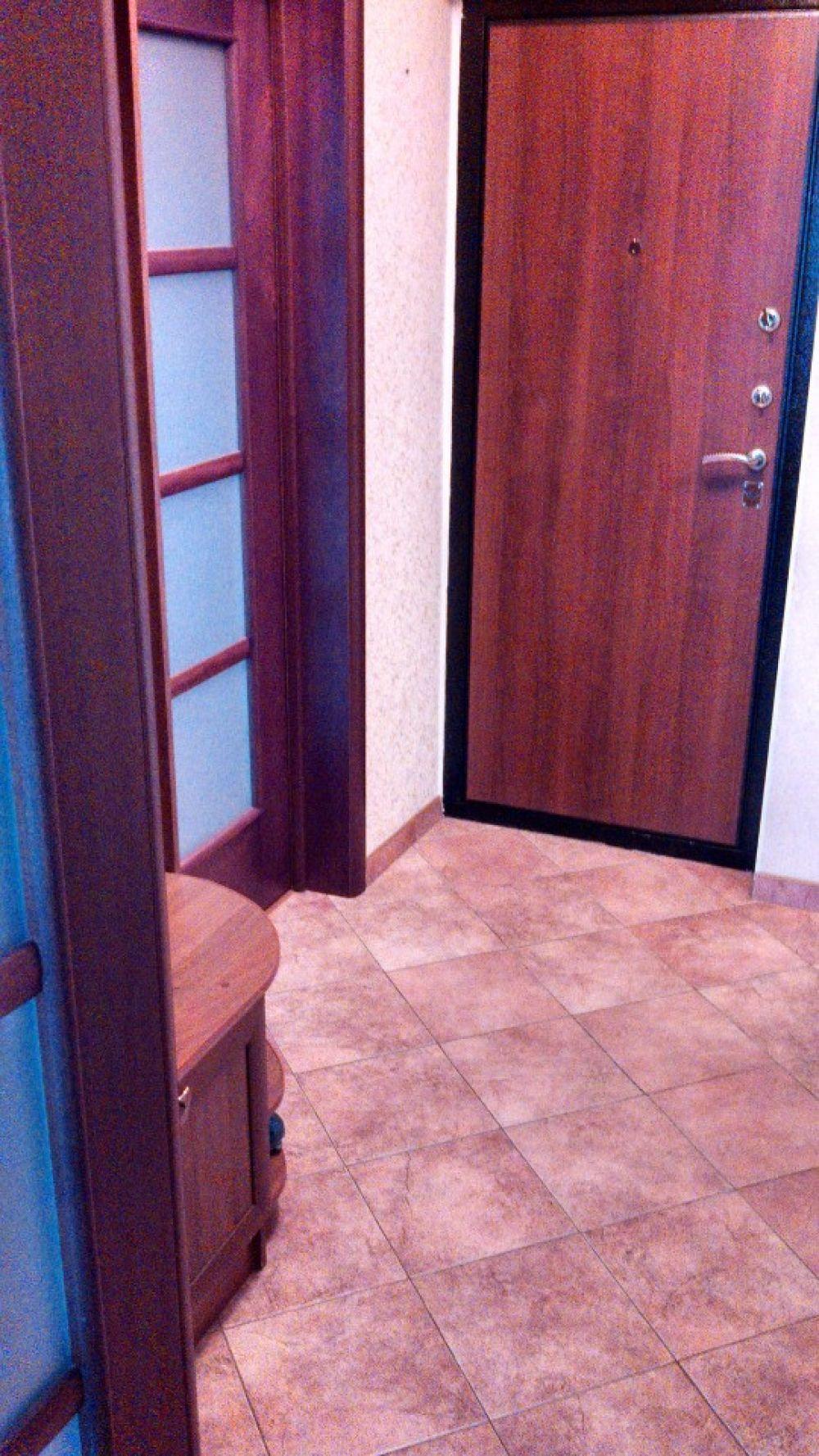 1-к квартира, г. Щелково, Финский 9к2, фото 20