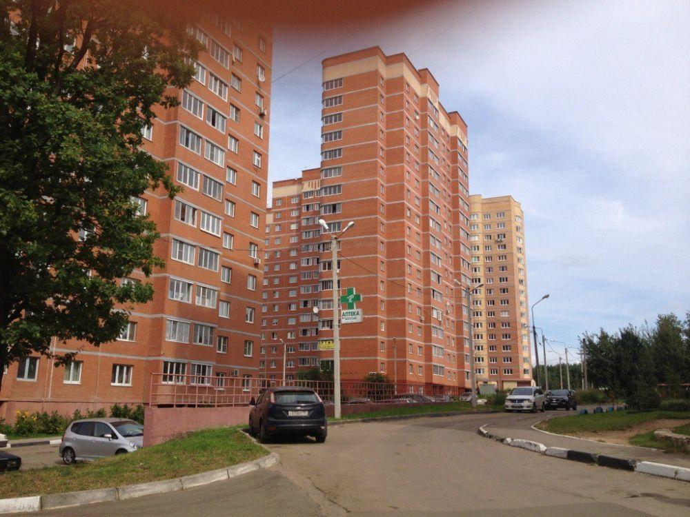 2-к квартира,  ул.Неделина д.24, фото 20