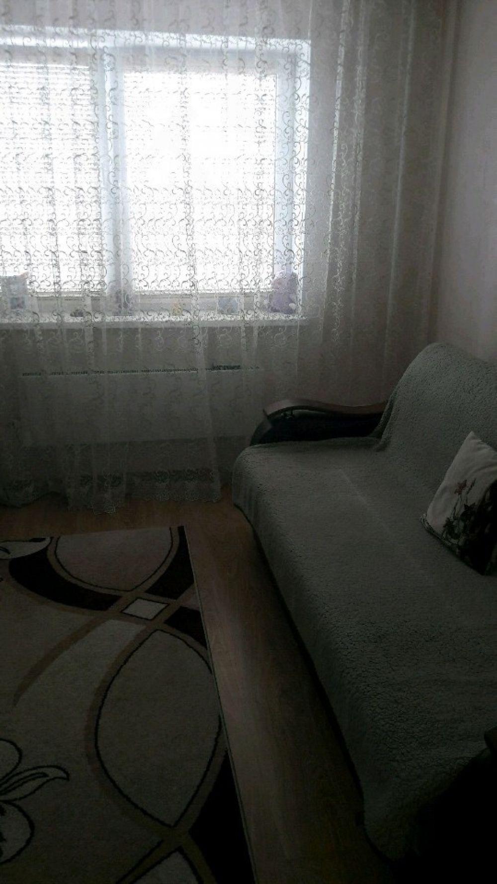 1-к квартира, 41 м2, 7/17 эт. Щёлково, Фряновское шоссе, фото 10