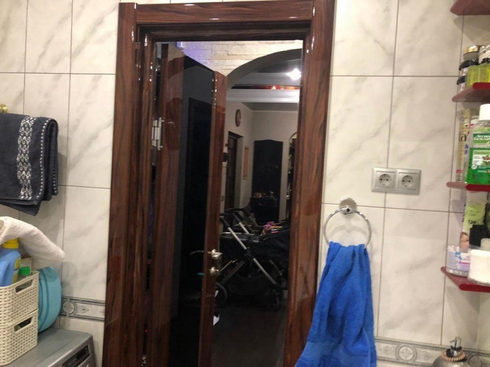 1-к квартира, Щёлково, Центральная улица, 96к1, фото 1