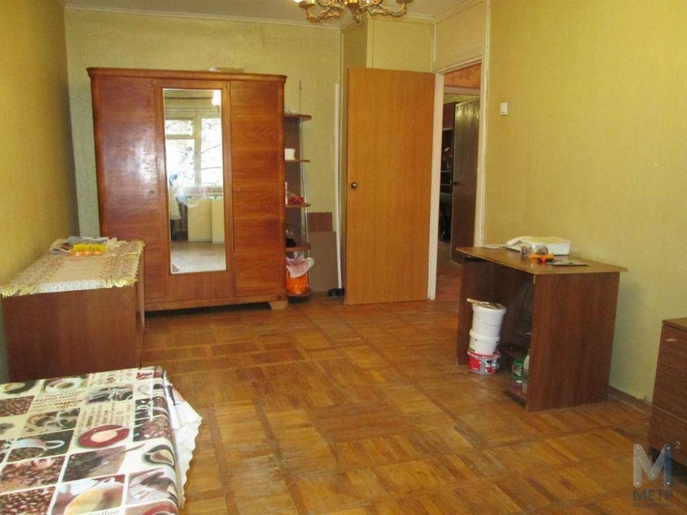 3-к квартира, Щёлково, проспект 60 лет Октября, 2, фото 6
