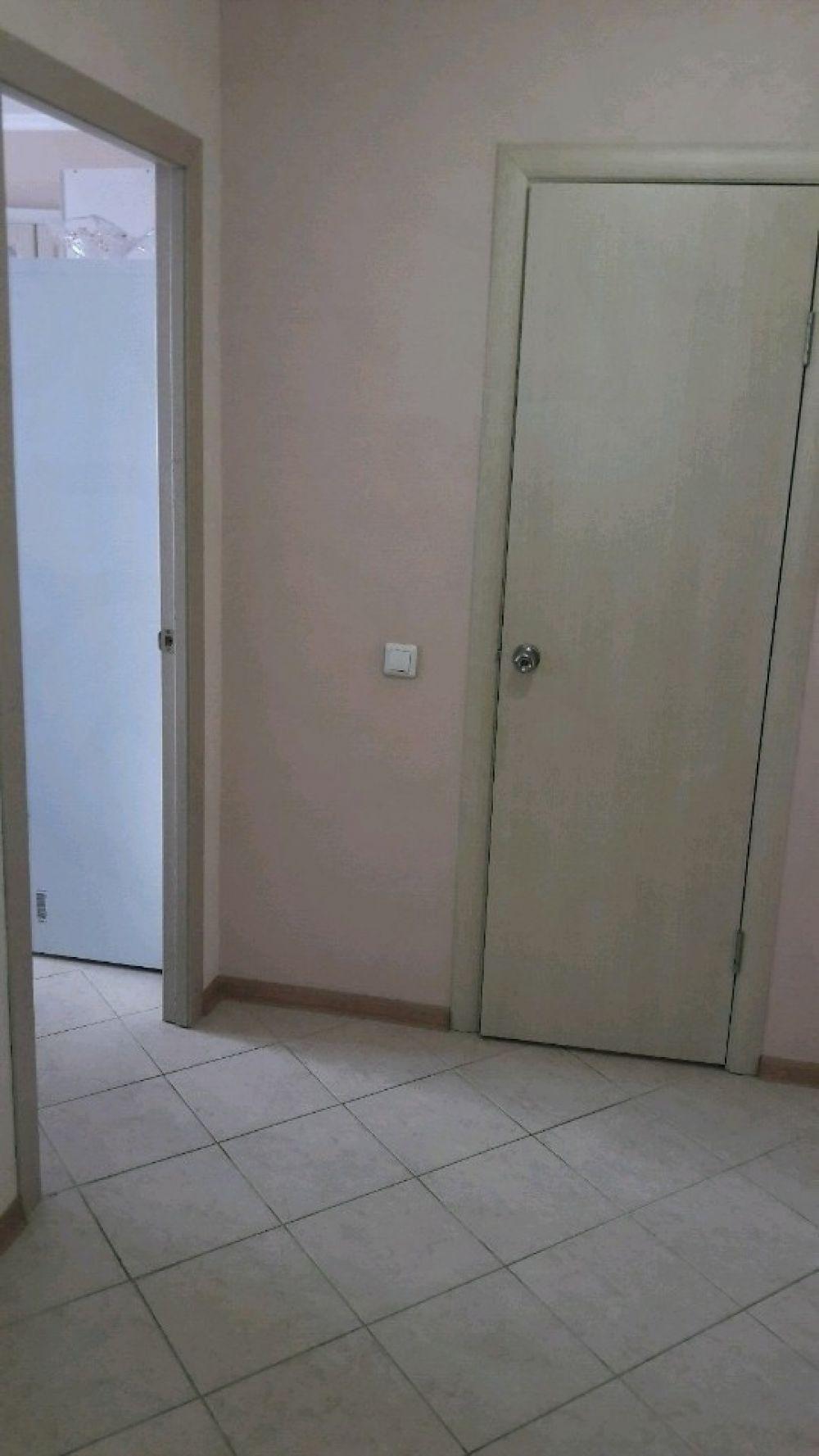 1-к квартира, 41 м2, 7/17 эт. Щёлково, Фряновское шоссе, фото 4