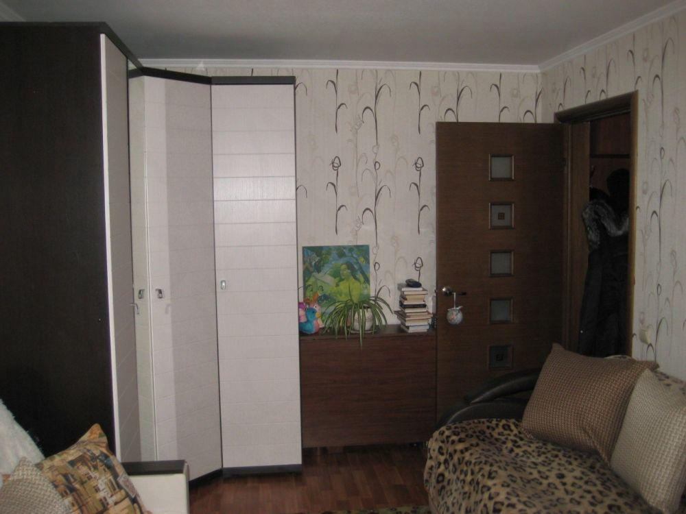 2-к квартира, Щелково, 1-й Советский, д.4, фото 3