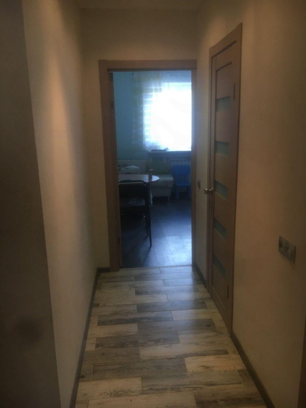 2-к квартира, Щелково, микрорайон Потаповский, 1к2, фото 8