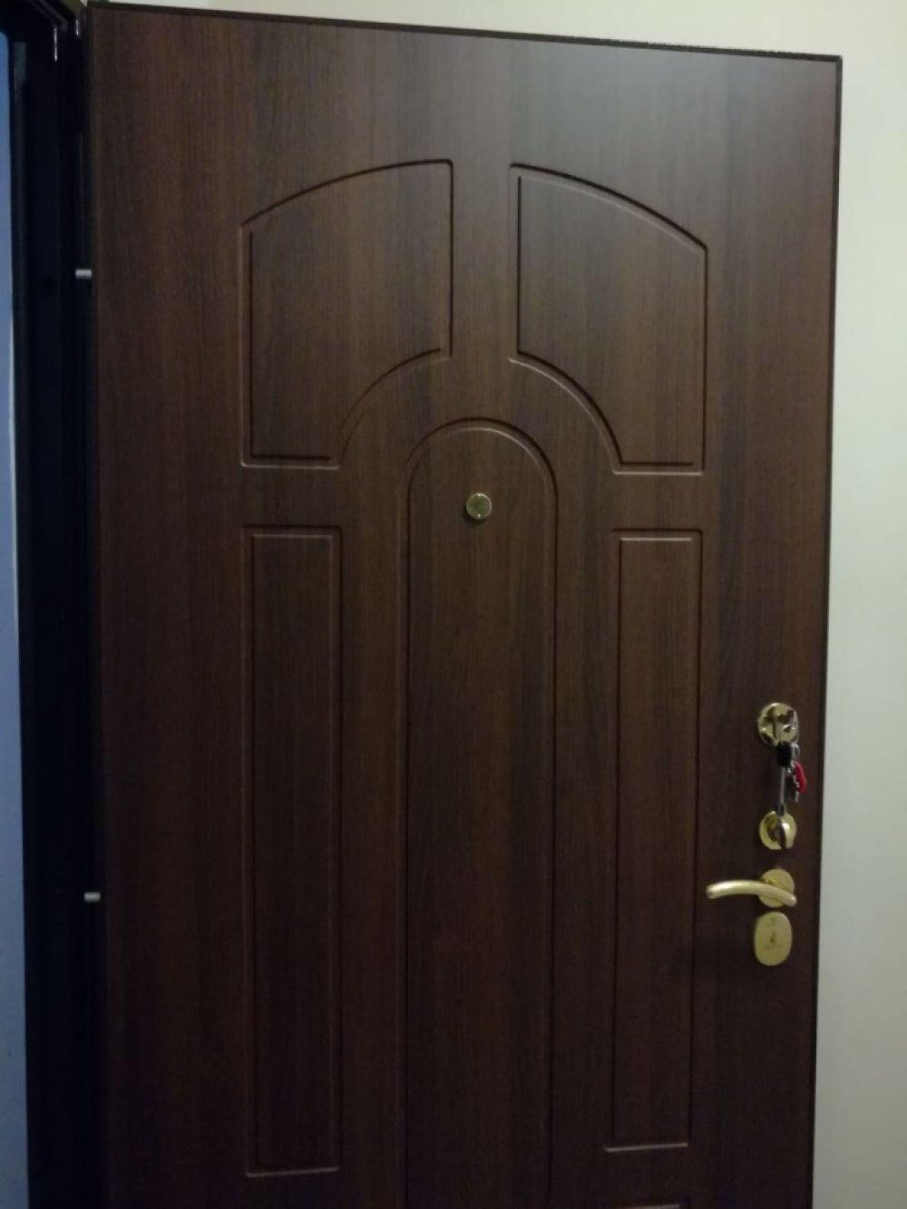 3-к квартира, п. Свердловский, ЖК Лукино-Варино, ул. Строителей д.6, фото 3