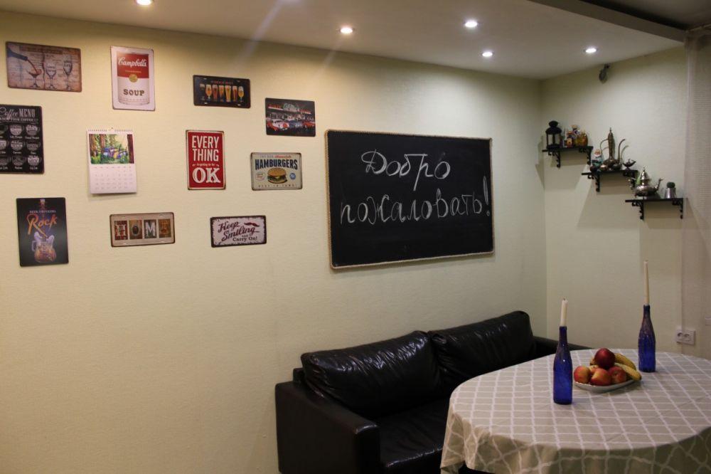 2-к квартира, д. Оболдино, КП Лосиный остров, ул Радужная 14, фото 1