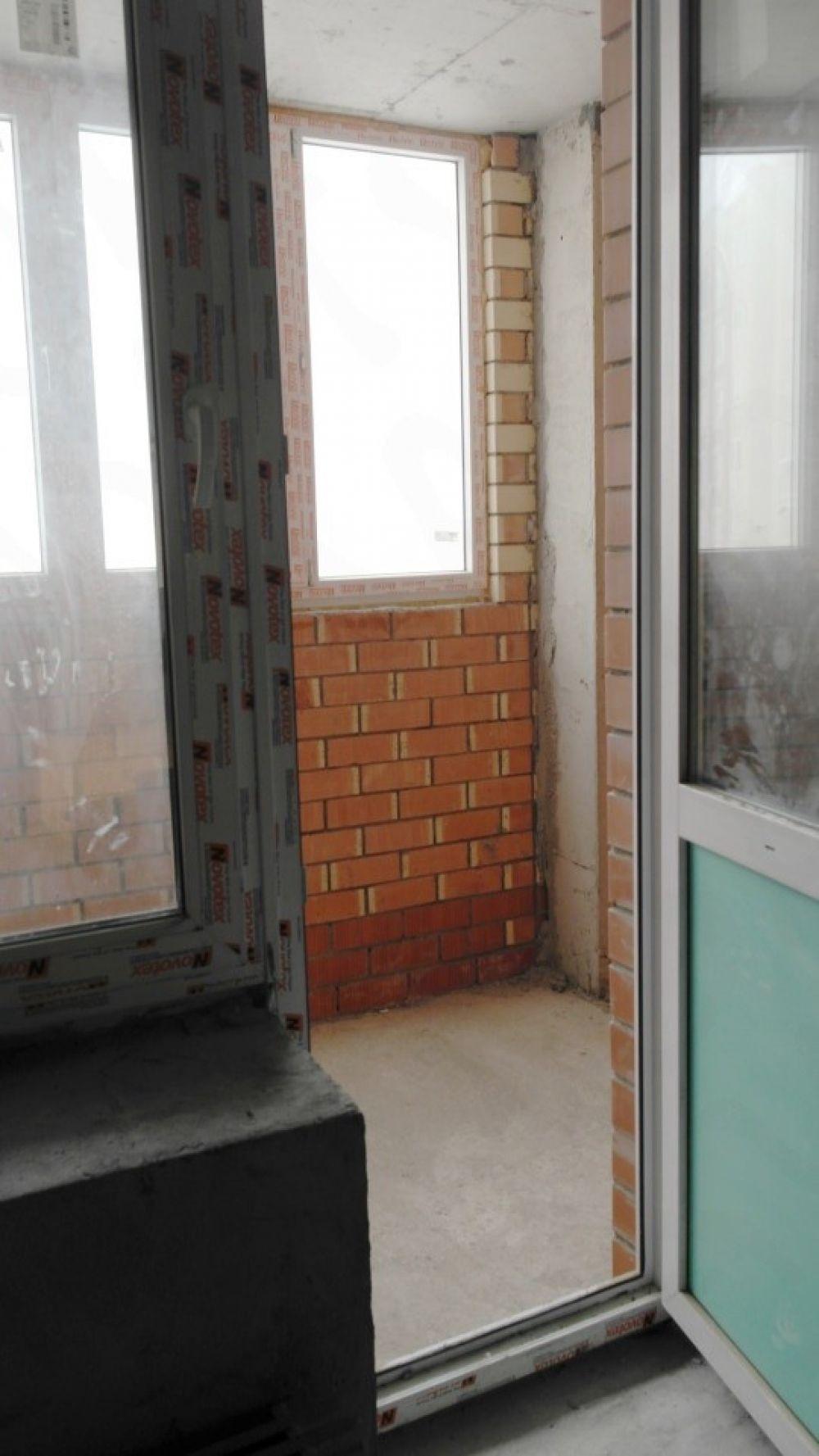 2-к квартира,  Щёлково, ул. Жегаловская, д. 29, фото 14