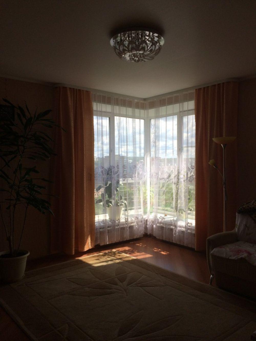 3-к квартира, Щелково, улица Шмидта, 6, фото 8