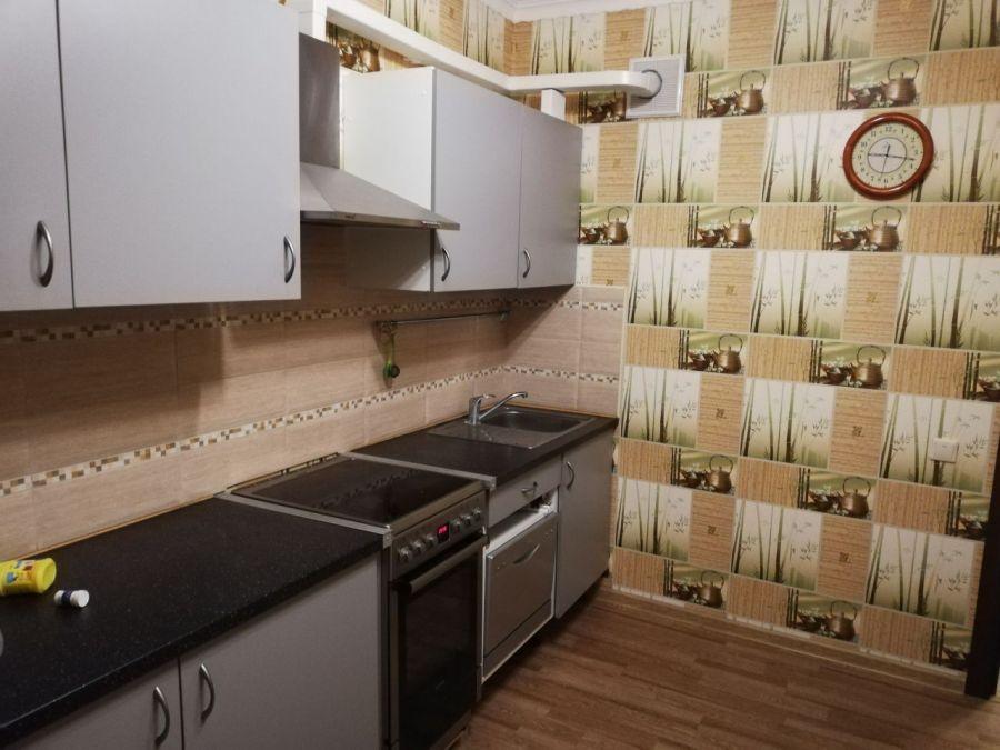 2-к квартира, г. Щелково, ул. Первомайская, д. 7к1, фото 1