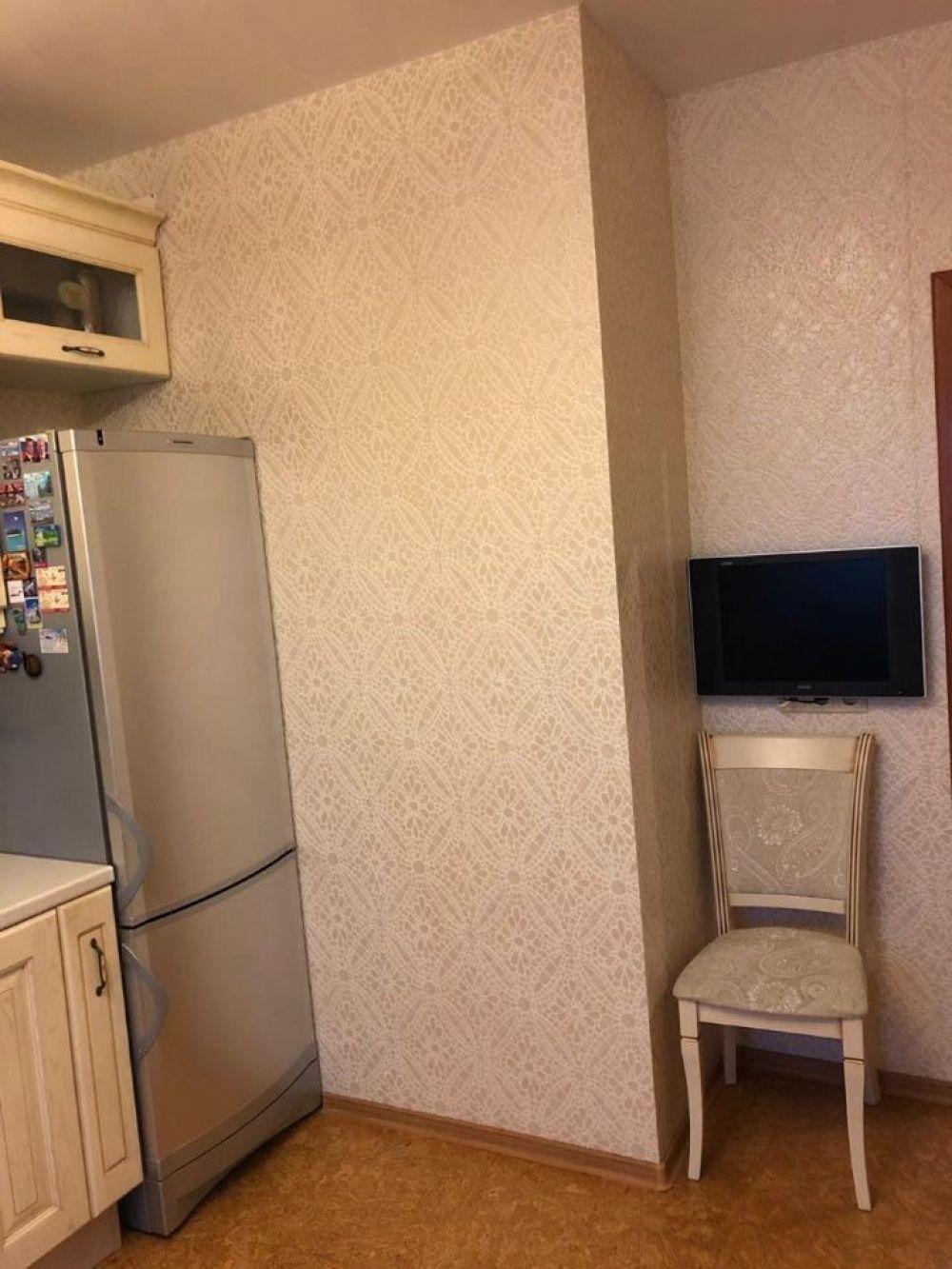 2-к квартира, Щёлково, Богородский 15, фото 3
