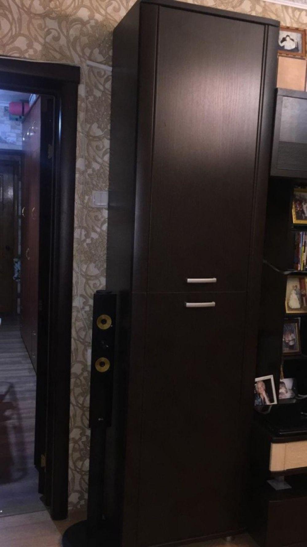 2-к квартира, 60 м2, 11/14 эт. Щёлково, микрорайон Финский, 9к2, фото 16