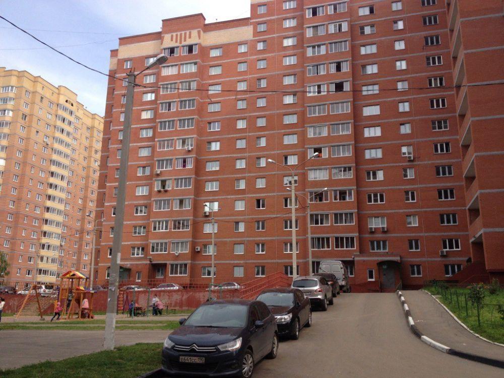2-к квартира,  ул.Неделина д.24, фото 19
