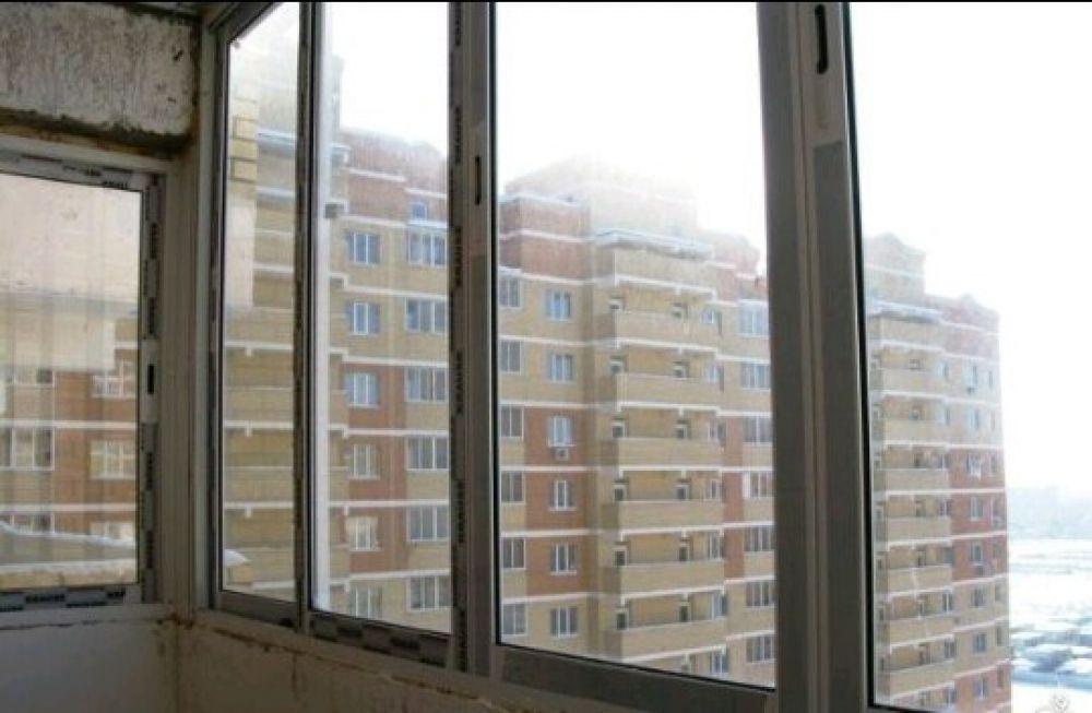 Однокомнатная квартира  30 м2,  Щёлково, Богородский 17, фото 6