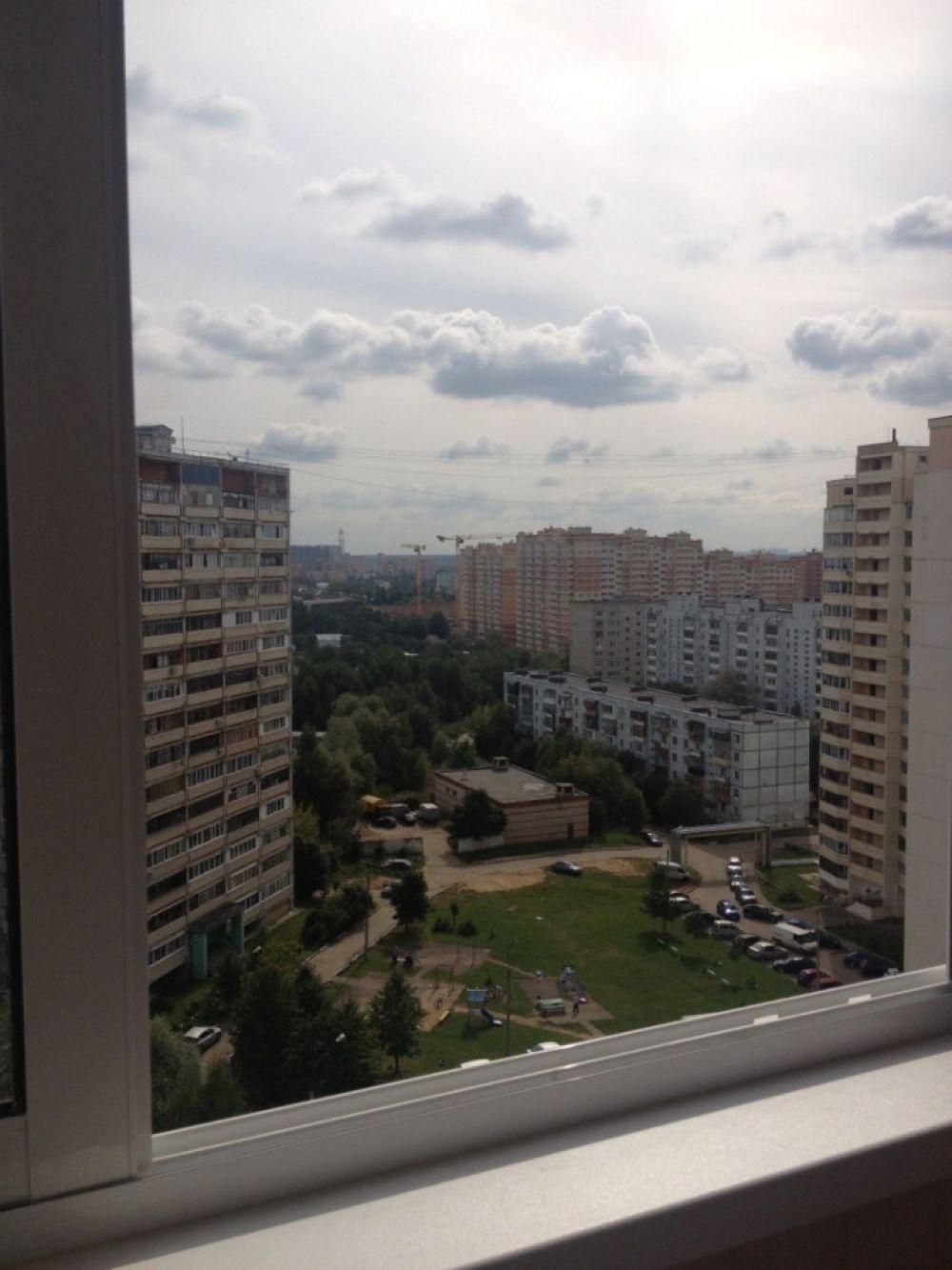 2-к квартира,  ул.Неделина д.24, фото 14