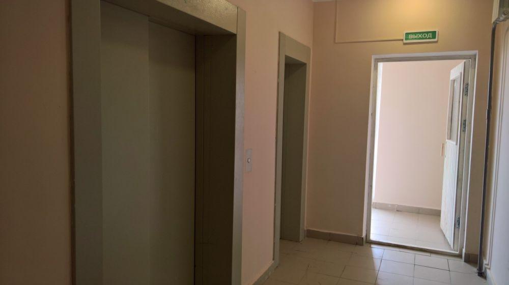 1-к квартира, Щёлково, Богородский 1, фото 6