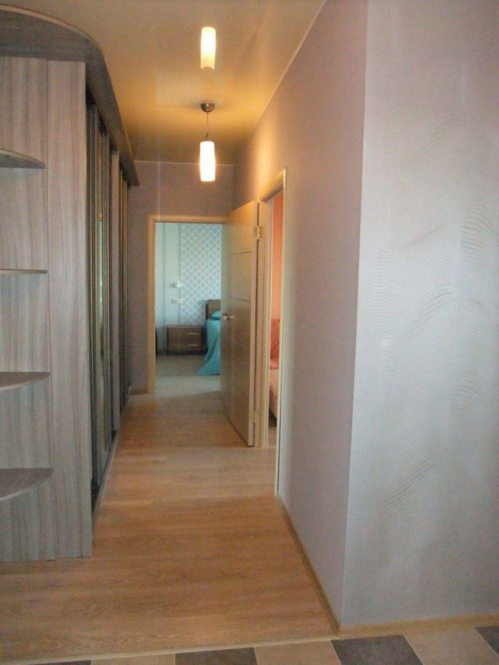2-к квартира,  ул.Неделина д.24, фото 7
