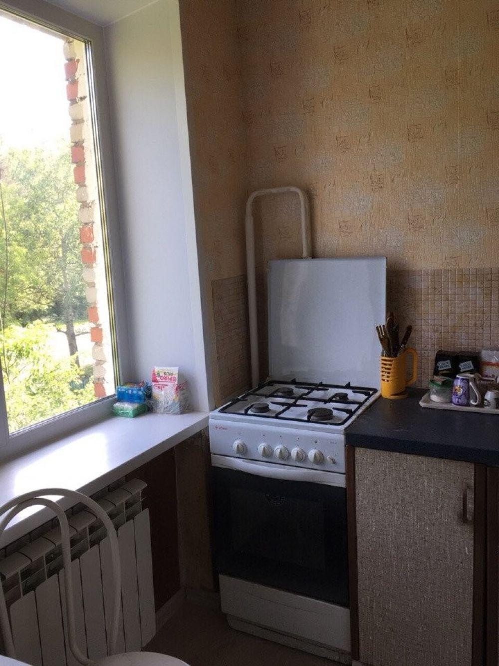 3-к квартира, Щёлково, Плеханова дом 10, фото 8
