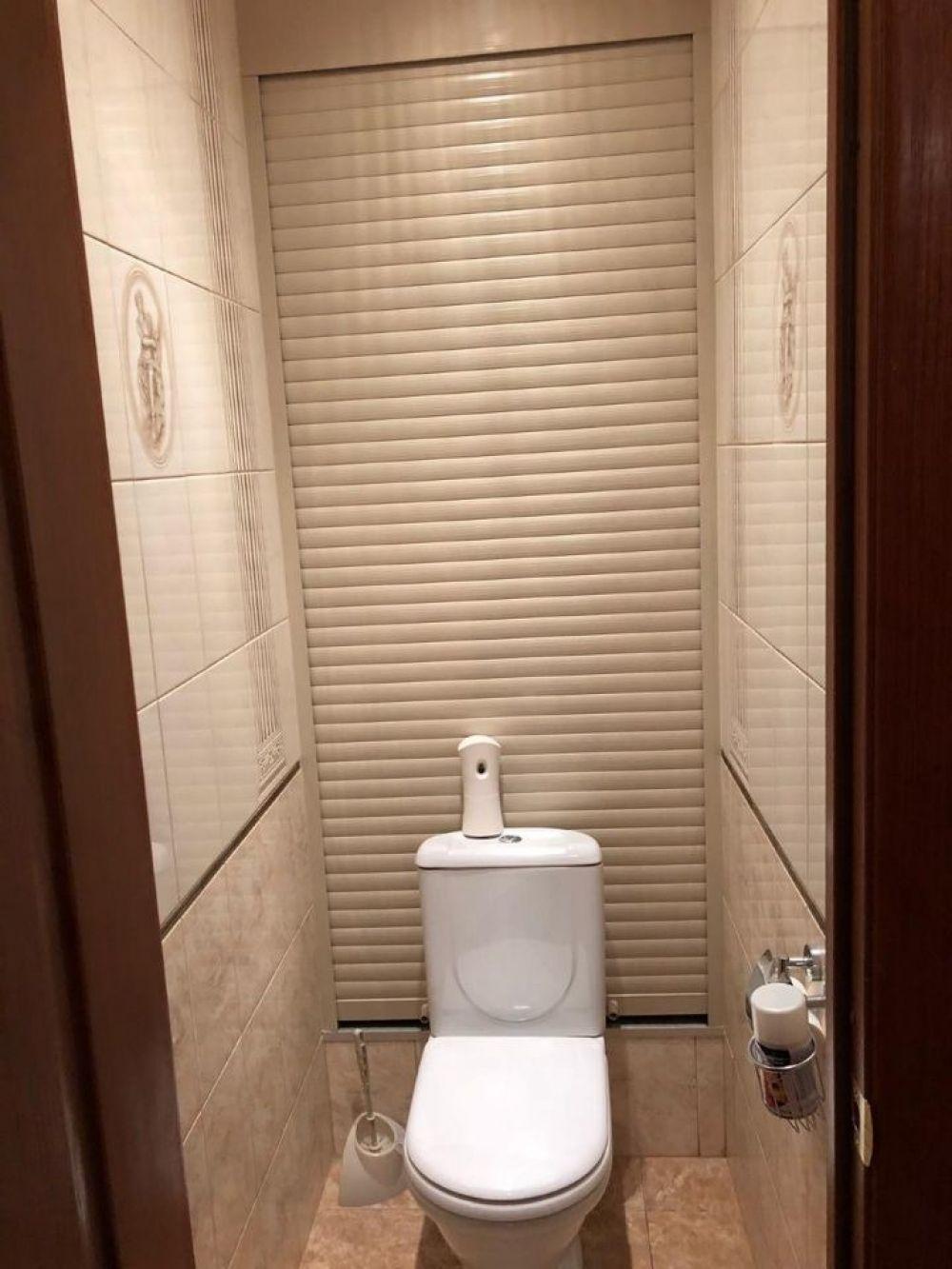 2-к квартира, Щёлково, Богородский 15, фото 8