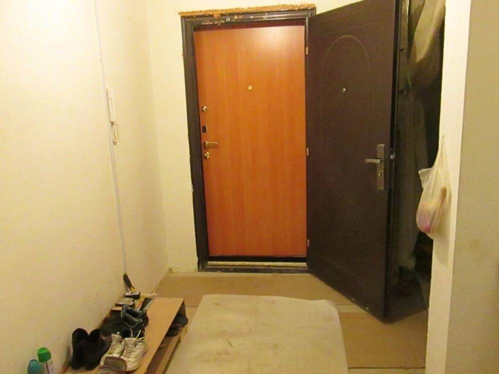 1-к квартира,  г. Щелково, Богородский мкр,д.16, фото 1